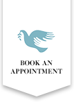 Book Appointment Button